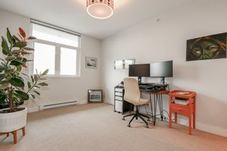 Photo 19: 604 298 E 11TH AVENUE in Vancouver: Mount Pleasant VE Condo for sale (Vancouver East)  : MLS®# R2530228
