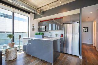 Photo 7: 908 311 Hargrave Street in Winnipeg: Downtown Condominium for sale (9A)  : MLS®# 202124844