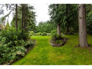 Photo 18: 1455 EAST Road: Anmore House for sale (Port Moody)  : MLS®# R2437316