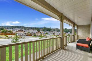 Photo 25: 885 Pratt Rd in : ML Mill Bay House for sale (Malahat & Area)  : MLS®# 868702