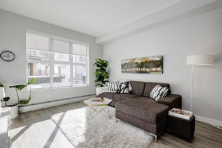 Photo 13: 1110 95 Burma Star Road SW in Calgary: Currie Barracks Apartment for sale : MLS®# A1069567