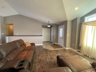 Photo 3: 537 5th Avenue East in Unity: Residential for sale : MLS®# SK863846