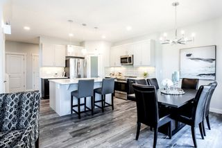 Photo 6:  in Edmonton: Zone 56 House for sale : MLS®# E4229537