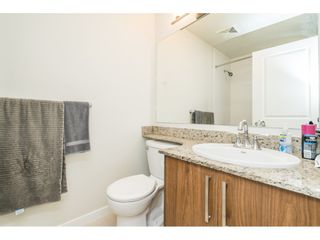 """Photo 21: 119 2943 NELSON Place in Abbotsford: Central Abbotsford Condo for sale in """"Edgebrook"""" : MLS®# R2543514"""