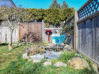 Photo 10: A 182 Arden Rd in COURTENAY: CV Courtenay City Half Duplex for sale (Comox Valley)  : MLS®# 836560