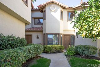 Photo 3: 55099 Tanglewood in La Quinta: Residential for sale (313 - La Quinta South of HWY 111)  : MLS®# OC21013766