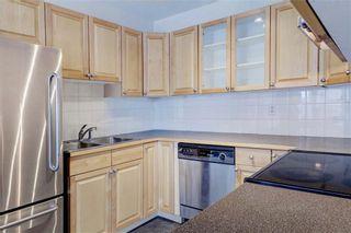 Photo 7: 114 1528 11 Avenue SW in Calgary: Sunalta Apartment for sale : MLS®# C4276336