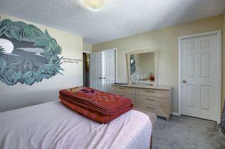 Photo 11: 51 501 YOUVILLE Drive E in Edmonton: Zone 29 House Half Duplex for sale : MLS®# E4228906