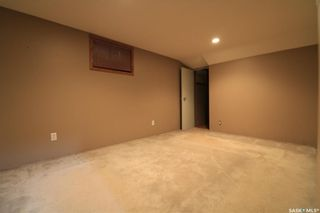 Photo 13: 262 26th Street in Battleford: Residential for sale : MLS®# SK856331