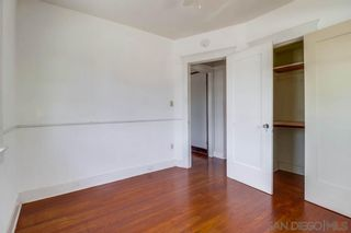 Photo 14: NORMAL HEIGHTS House for sale : 2 bedrooms : 3612 Copley Ave in San Diego