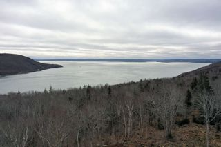 Photo 5: Lot Lighthouse Road in Bay View: 401-Digby County Vacant Land for sale (Annapolis Valley)  : MLS®# 202106334
