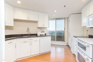 """Photo 8: 1404 738 FARROW Street in Coquitlam: Coquitlam West Condo for sale in """"THE VICTORIA"""" : MLS®# R2478264"""
