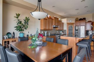 Photo 18: 244 Springbluff Heights SW in Calgary: Springbank Hill Detached for sale : MLS®# A1094759