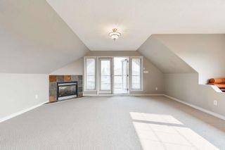 Photo 34: 729 MASSEY Way in Edmonton: Zone 14 House for sale : MLS®# E4257161