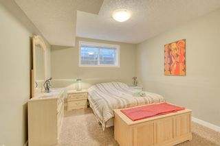 Photo 42: 216 ASPENMERE Close: Chestermere Detached for sale : MLS®# A1061512