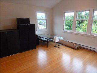 Photo 19: 11120 6TH AV in Richmond: Steveston Villlage House for sale : MLS®# V1069835