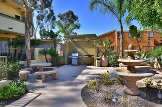 Photo 4: CLAIREMONT Condo for rent: 5404 BALBOA ARMS DRIVE #351 in san diego