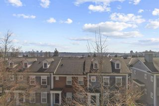 Photo 19: 59 688 EDGAR Avenue in Coquitlam: Coquitlam West Townhouse for sale : MLS®# R2561976