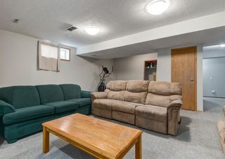 Photo 28: 126 Strathridge Close SW in Calgary: Strathcona Park Detached for sale : MLS®# A1123630