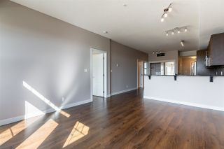 Photo 11: 414 10811 72 Avenue in Edmonton: Zone 15 Condo for sale : MLS®# E4239091