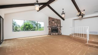 Photo 2: DEL MAR House for sale : 4 bedrooms : 14831 Fisher Cv