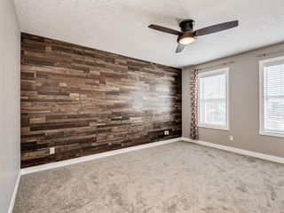 Photo 23: 331 Hillcrest Drive SW: Airdrie Row/Townhouse for sale : MLS®# A1063055