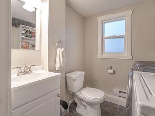 Photo 18: 33 Kanaka Pl in : Na North Nanaimo House for sale (Nanaimo)  : MLS®# 865638