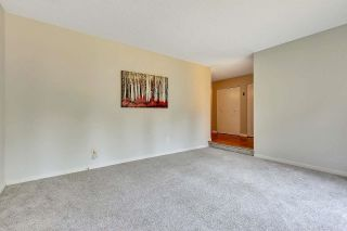 """Photo 6: 6235 171 Street in Surrey: Cloverdale BC House for sale in """"WEST CLOVERDALE"""" (Cloverdale)  : MLS®# R2598284"""