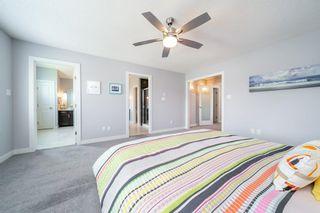 Photo 24: 5419 EDWORTHY Way in Edmonton: Zone 57 House for sale : MLS®# E4257251