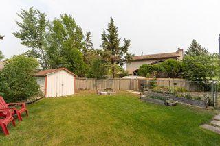 Photo 31: 22 Chaldecott Cove in Winnipeg: Richmond West Residential for sale (1S)  : MLS®# 202120469