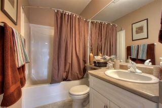 Photo 9: 2174 Bowron Court in Kelowna: Other for sale : MLS®# 10020794