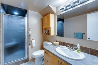 Photo 32: 4 Varslea Place NW in Calgary: Varsity Detached for sale : MLS®# A1145098