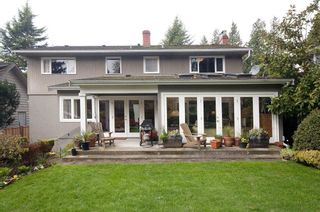Photo 23:  in Vancouver: Home for sale : MLS®# v863142