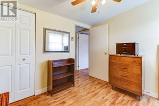 Photo 11: 81 Watson Street in St Johns: House for sale : MLS®# 1237396