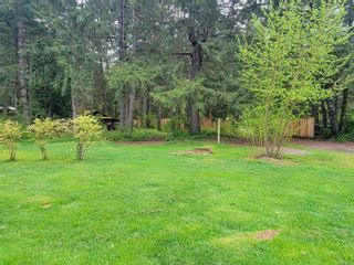 Photo 69: 1390 Spruston Rd in : Na Extension House for sale (Nanaimo)  : MLS®# 873997