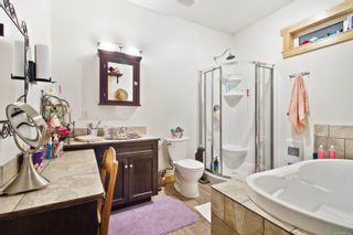 Photo 10: 2378 Ployart Rd in Black Creek: CV Merville Black Creek House for sale (Comox Valley)  : MLS®# 886657