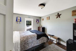Photo 35: 1335 Stellys Cross Rd in : CS Brentwood Bay House for sale (Central Saanich)  : MLS®# 882591