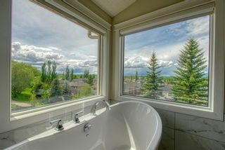 Photo 21: 103 MT ASSINIBOINE Circle SE in Calgary: McKenzie Lake Detached for sale : MLS®# A1119422