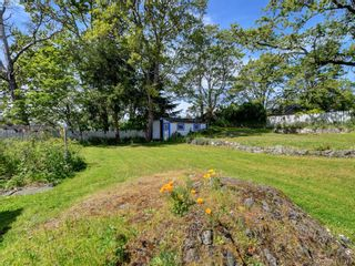 Photo 21: 2862 Parkview Dr in VICTORIA: SW Gorge House for sale (Saanich West)  : MLS®# 813382