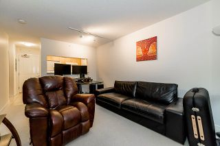 """Photo 6: 202 3638 VANNESS Avenue in Vancouver: Collingwood VE Condo for sale in """"THE BRIO"""" (Vancouver East)  : MLS®# R2413902"""