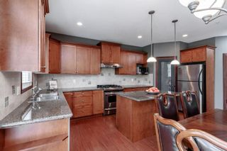 Photo 11: 11312 240A Street in Maple Ridge: Cottonwood MR House for sale : MLS®# R2603285