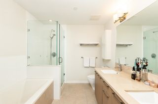 Photo 7: 507 7008 RIVER Parkway in Richmond: Brighouse Condo for sale : MLS®# R2617404