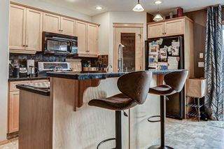 Photo 7: 10 Cranberry Green SE in Calgary: Cranston Semi Detached for sale : MLS®# A1121458