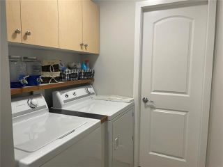 Photo 26: #121 222 Martin Street, in Sicamous: Condo for sale : MLS®# 10239202