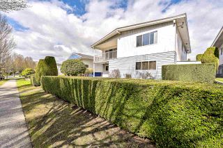 Photo 3: 2855 ROSEMONT Drive in Vancouver: Fraserview VE House for sale (Vancouver East)  : MLS®# R2558692