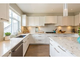 """Photo 5: 95 15677 28 Avenue in Surrey: Grandview Surrey Townhouse for sale in """"Hyde Park"""" (South Surrey White Rock)  : MLS®# R2276361"""
