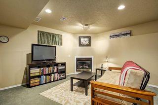 Photo 18: 11557 TUSCANY Boulevard NW in Calgary: Tuscany House for sale : MLS®# C4143616