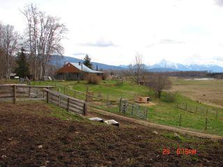 Photo 14: 668 Swan Lake Road | Kispiox Valley BC