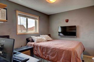 Photo 22: 51 COVECREEK Place NE in Calgary: Coventry Hills House for sale : MLS®# C4124271