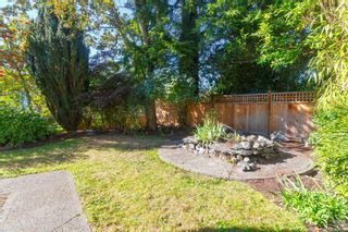 Photo 27: 3953 Margot Pl in : SE Maplewood House for sale (Saanich East)  : MLS®# 856689